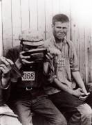 ZwangsarbeiterlagerGoerden2Ostarbeiter