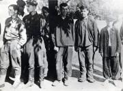 sowjetische-Zwangsarbeiter-kleidung