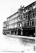 conitzer-kaufhaus-bild