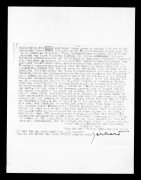 gerhard-conitzer-brief-2