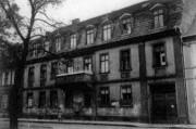 domlinden-1948