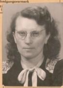 Henschel-Portrat