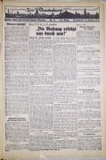 Zweites-Blatt-zum-Brandenburger-Anzeiger-Nr12-124Jhrg1-1