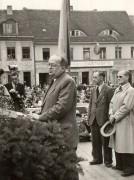 Friedrich-Ebert-jr-als-Oberbrgermeister-1
