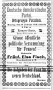 Potsdamer-Tageszeitung-1011919-2