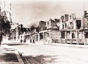 6580N-StAnnenstrasse-1945SidowHaus