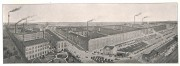 1913BRANDENBURGBrennabor-Werke