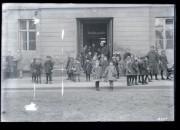 11790-NgSammelschule