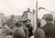 Lange4-10-1947Brueckeneinweihung